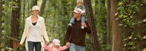 Family Wellness in Farmington NM