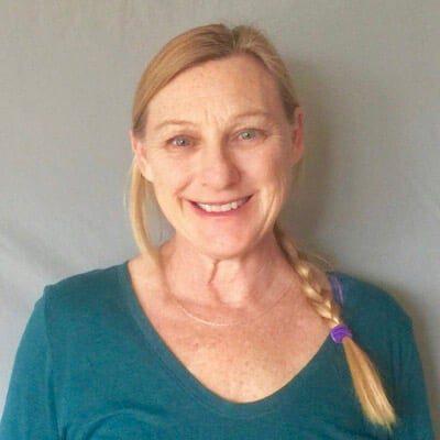 Chiropractic Farmington NM Jo Christy Personal Injury Administrator